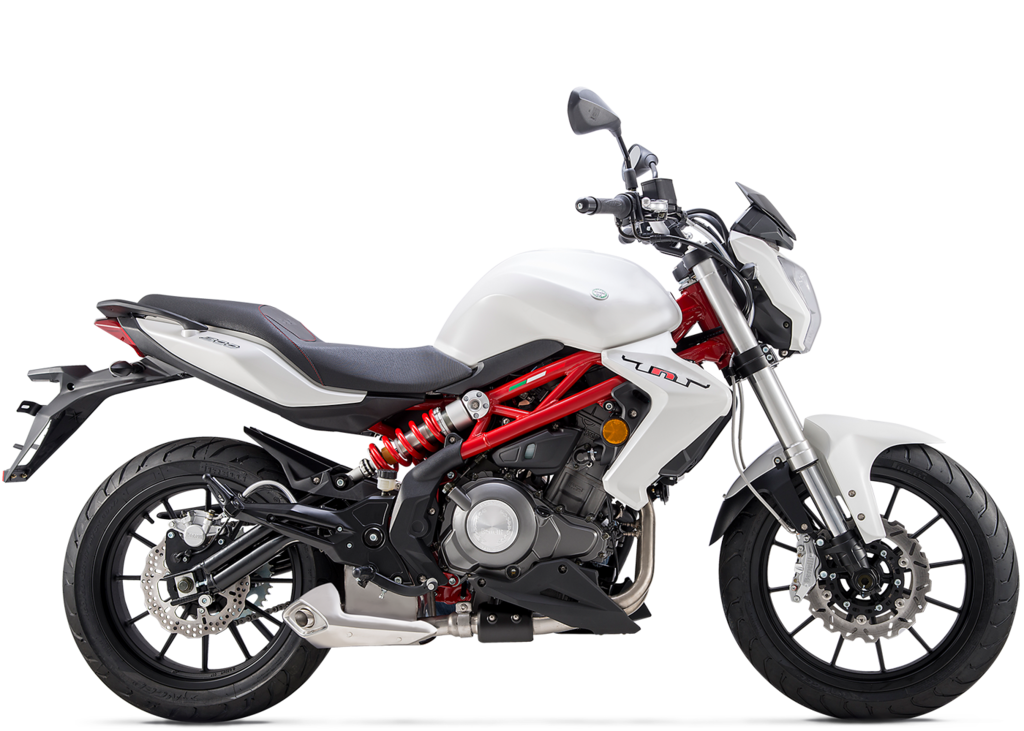 Mt 09 further Peugeot Django 125 Review additionally 3 Coca Cola  pany Organizational Chart together with Platinum Desert Safari together with Benelli Tnt 300. on motor control