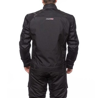 Campera Ls2 Four Seasons - Motodelta