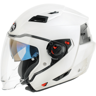 Casco Airoh Executive Desmontable 2 En 1 en internet