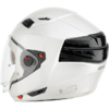 Casco Airoh Executive Desmontable 2 En 1 - Motodelta