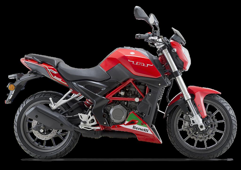 Benelli Tnt 25 Comprar En Moto Delta