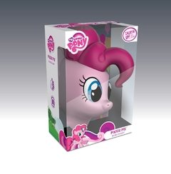 My Little Pony Pinkie Pie Lampara Decorativa 3d - Led Orig - Jethro Decoracion