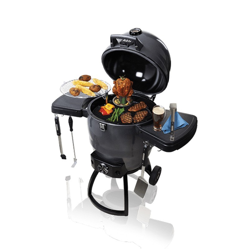 KEG 5000 Broil King