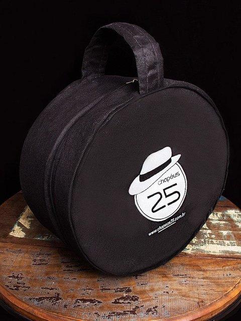 bolsa para chapéu d57486ec8a0