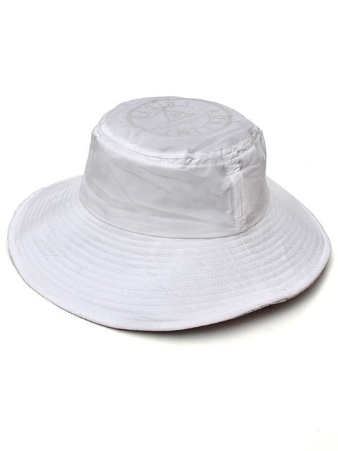 Chapéu Sun Cover White - 22378