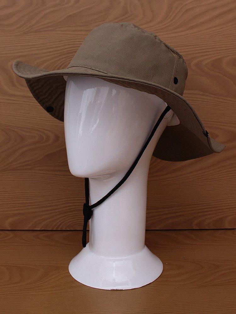 Chapéu Caçador - 14584 cbabfda5f2c