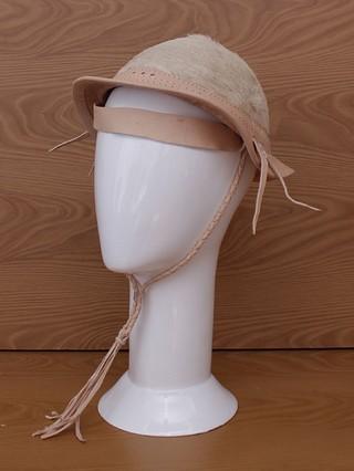 Chapéu de Cangaceiro  Chapéu de Cangaceiro ... aa62b33d71c