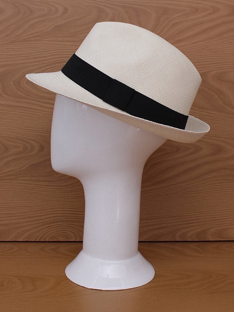 Chapéu Panamá Roosevelt - 14310 6fbf867a948
