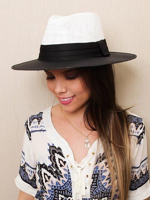 10 chapéus elegantes para usar esta primavera  e0d815e2604