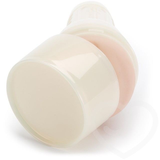 015015 Teagan Presley Fleshlight Girls Lotus - tienda online