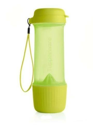 Eco Tupper Twist - 700 ml