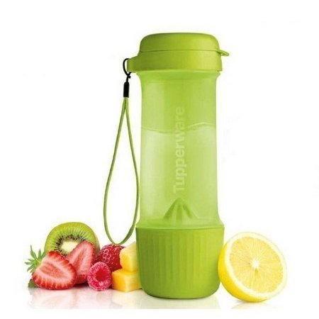 Eco Tupper Twist - 700 ml - comprar online