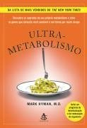 Ultra - Metabolismo Mark Hyman