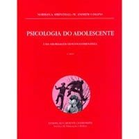 Psicologia do Adolescente Norman a Sprinthall