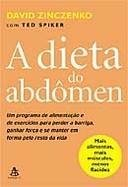A Dieta do Abdomen David Zinczenko