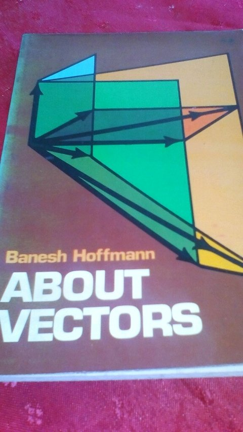 About vectores banesh hoffmam