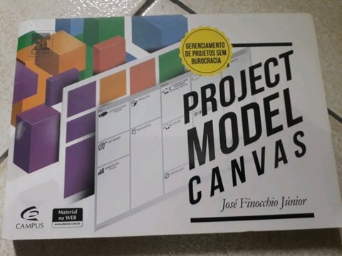 PROJECT MODEL CANVAS JOSE FINOCCHIO JUNIOR