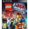 The LEGOÂ Movie Videogame PS3
