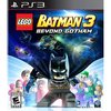 LEGOÂ Batman(TM) 3: Beyond Gotham PS3