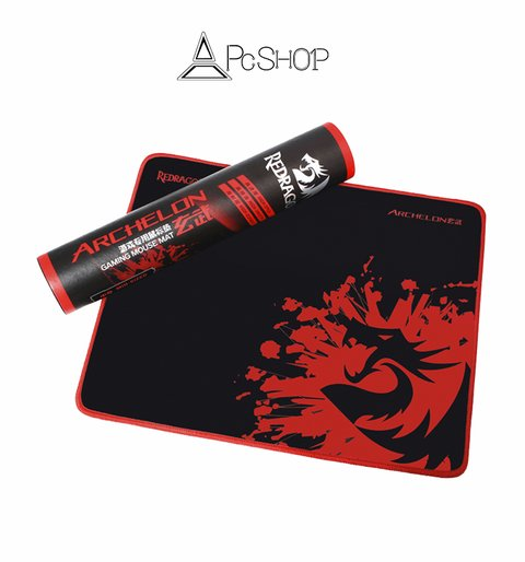 Mouse Pad Gaming Redragon ARCHELON M P001