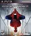 The Amazing Spider-Man 2(TM) PS3