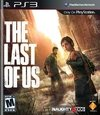 The Last of Us(TM) PS3
