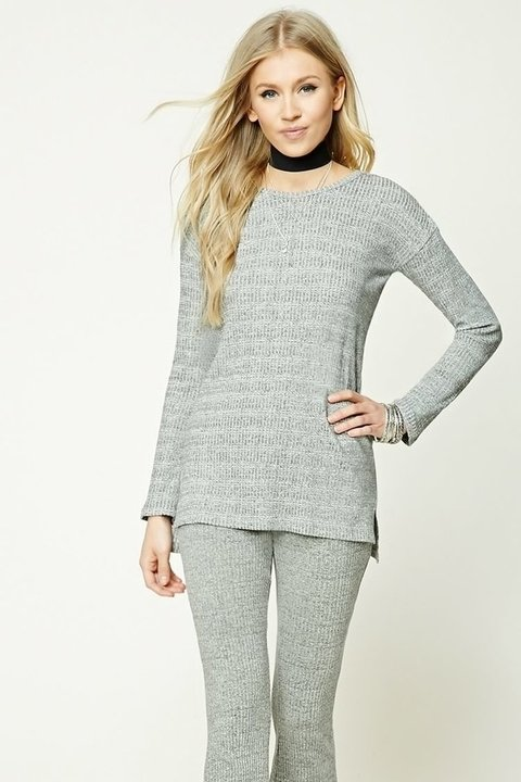 Sweater Forever 21 - Majas