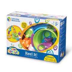 A Pescar de Learning Resources (Reel It!) - comprar online