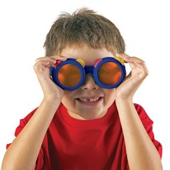 Anteojos Colores Primarios de Learning Resources (Primary Science Color Mixing Glasses) - comprar online