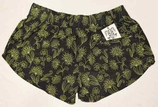 Short floreado Hidrasport en internet