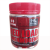Red Load Slim Thermogenic 210mg (60caps) - Titan Suplementos