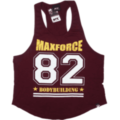 "Regata Max Force ""82"" - Max Force"