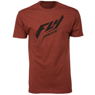 camiseta-fly-stock