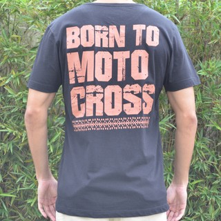 camiseta-queperigo-born-to-motocross