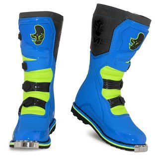 bota-ims-light-azul-neon
