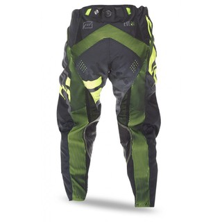 calça-fly-evolution-code-2.0-motocross