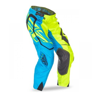 calça-fly-evolution-2.0-Switchback-motocross