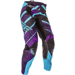 calça-fly-kinetic-ladies-para-motocross