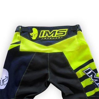 calça-ims-power
