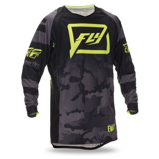 camisa-fly-evolution-code-2.0