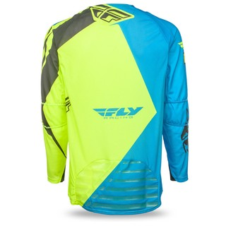 camisa-fly-evolution-2.0-switchback