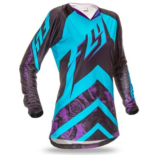 camisa-fly-kinetic-ladies