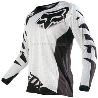 camisa-fox-180-race-airline-16