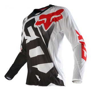 camisa-fox-360-shiv-airline-16