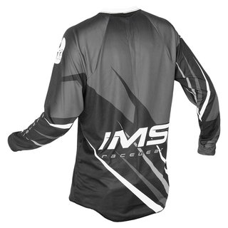 camisa-ims-action