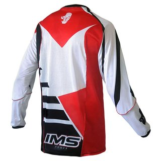 camisa-ims-power