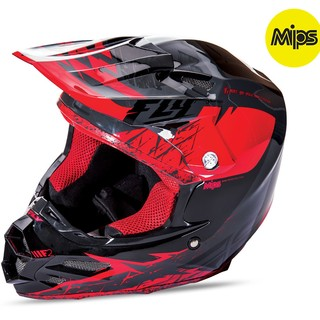 capacete-fly-f2-carbon-mips-retrospec