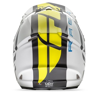 capacete-fly-f2-carbon-zoom