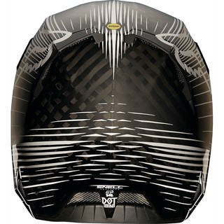 capacete-fox-v4-carbon reveal-15