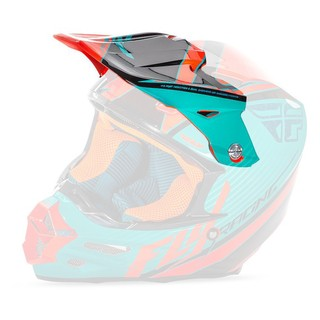 pala-capacete-fly-f2-fastback